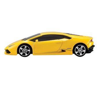 Đồ chơi mô hình xe hơi nhỏ Lamborghini Huracan LP 610-4