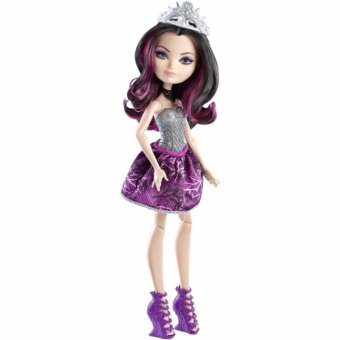 Búp bê cơ bản EVER AFTER HIGH DLB34-DLB35