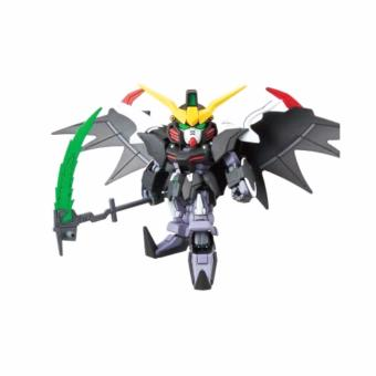 Mô hình lắp ráp Bandai SD EX-standard Gundam Deathscythe Hell EW Ver