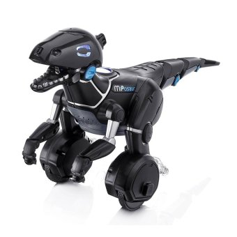 Mua Robot khủng long cao cấp Miposaur giá tốt nhất
