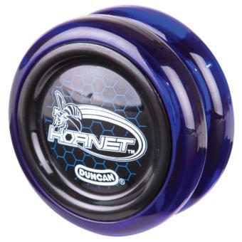 Yo-yo Hornet