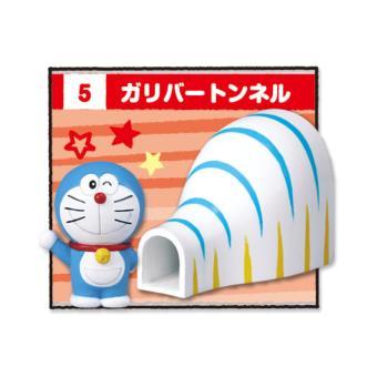 Doraemon Bảo bối mẫu số 5