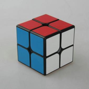 Đồ chơi rubik biến thể 2x2 kích thích trí não