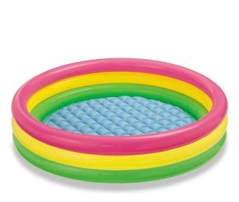Hồ bơi trẻ em Intex 57422