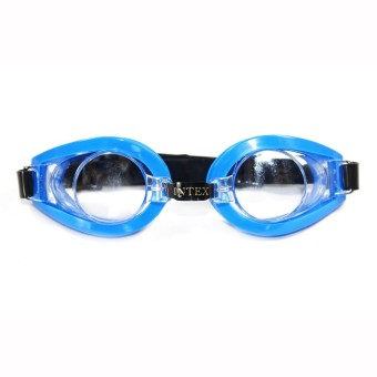 Kính bơi intex 55602 (Xanh).