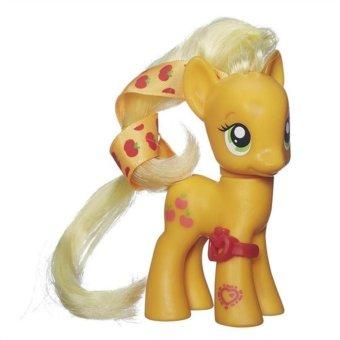 My Little Pony - CMM Bánh Táo và ruy băng B2146/B0384