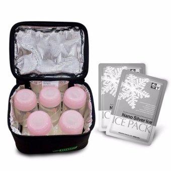 Túi giữ lạnh Unimom 870016