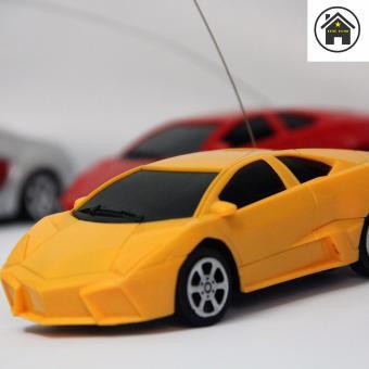 Xe điều khiển từ xa Lamborghini Reventon SP2