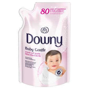 Nước xả Downy cho bé 370ml