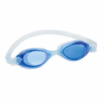 Kính bơi bestway 21051