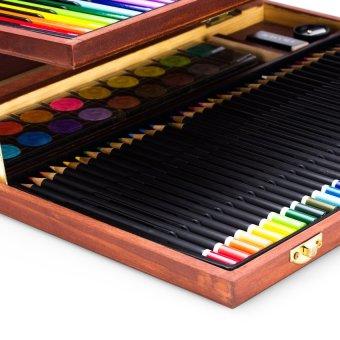 Bộ màu vẽ đa năng Colormate M92