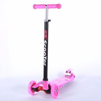 Xe trượt Scooter GR8802
