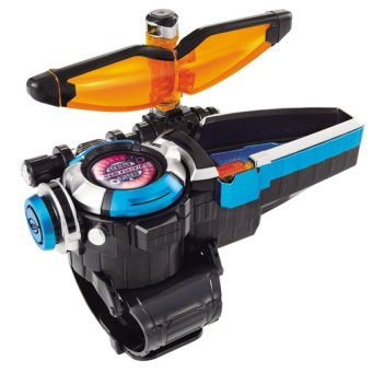 Đồng hồ siêu nhân Go Buster