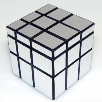 Rubik gương Mirror Cube