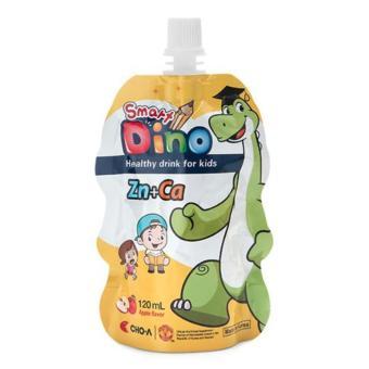 Thực phẩm bảo vệ sức khỏe Smart Dino (1 gói)