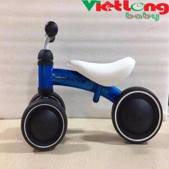 Xe cân bằng trẻ em Mini-Bike Luddy
