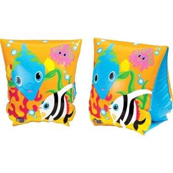Phao bơi tay cá Intex 58652