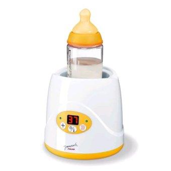 Máy hâm nóng bình sữa và thức ăn cho bé Beurer JBY5