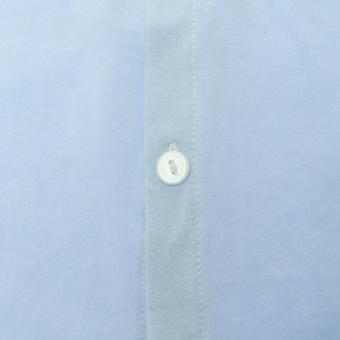Bộ 5 áo cài giữa tay ngắn Nanio AD091