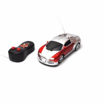 Xe hơi điều khiển từ xa Volkswagen VZ3