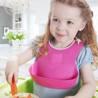 Mua Yếm tập ăn cho bé giá tốt nhất