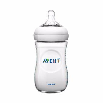 Bình sữa Avent 330ml