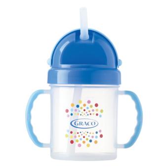 Ly uống nước cho bé Graco GC-AOT-38564