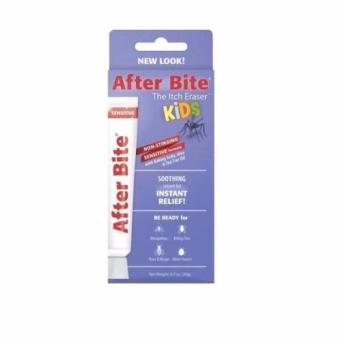 Kem chống và trị côn trùng cắn After Bite Kids 20g