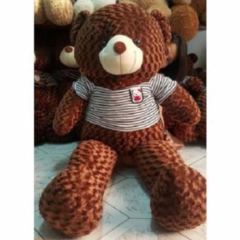 Gấu bông Teddy 1m9