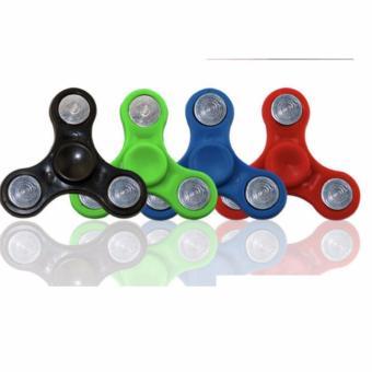 Đồ chơi giải toả áp lực 3 Ngón Tay Hand Spinners size 1