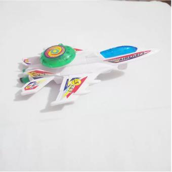 máy bay đồ chơi cho bé