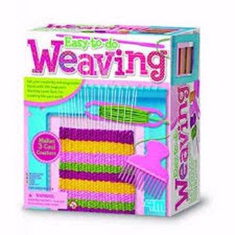 Bộ hướng dẫn đan len