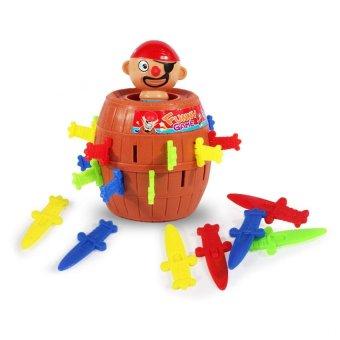 Bộ đồ chơi đâm hải tặc YY1382
