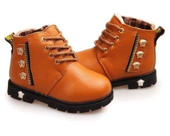 Giày đinh cho bé yêu GTE21 Family Shop