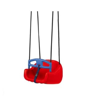 Ghế ngồi xích đu dây SW-01