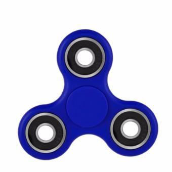 Đồ chơi cá nhân Fidget Spinner con quay vô trọng lực cao cấp B1