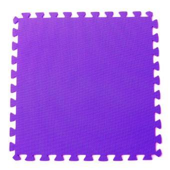 Thảm trẻ em 60x60x1cm