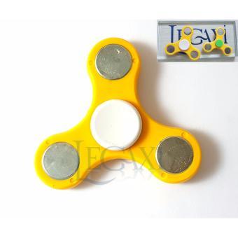Con Quay Hand Fidget Spinner MINI Loại to Legaxi HS083