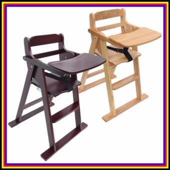Bàn ăn gỗ.Bàn ghế gỗ cho em bé.Quà cho bé.Ghế gỗ cho trẻ em.Ghế Ăn dặm cho bé.Ghế trẻ em.Ghế bàn ăn.Bàn ăn.