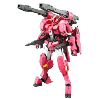 Mô hình lắp ráp Bandai High Grade Gundam IRON BLOODED ORPHANS Gundam Flauros