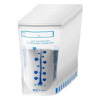 Mua Bộ 60 Túi đựng sữa mẹ Unimom 210ml x 60 túi 870183 giá tốt nhất