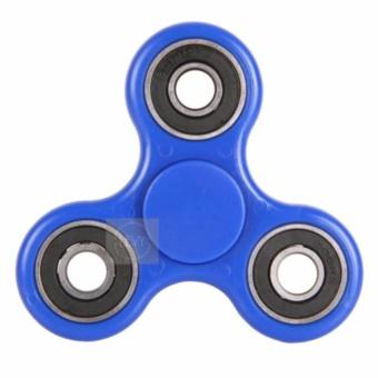 Con Quay Cao Cấp Fidget Spinner ( Màu ngẫu nhiên)
