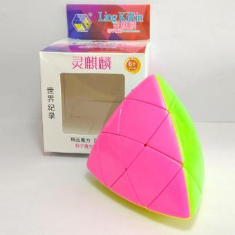 Đồ chơi Rubik Magic Cube R01