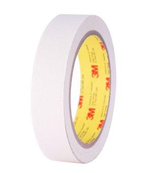 Bộ 5 cuộn băng keo giấy 3M 2600 (20mm x 27.5m)