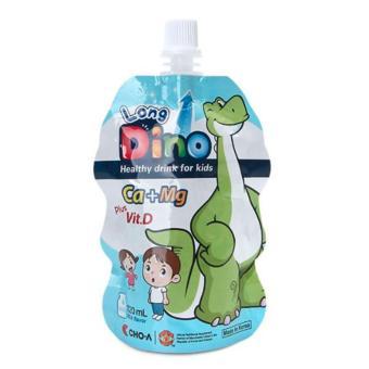 Thực phẩm bảo vệ sức khỏe Long Dino (1 gói)
