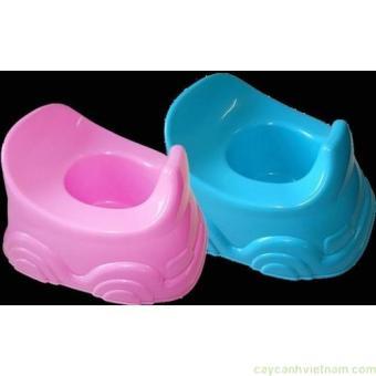 Mua Bô vệ sinh Ami cho bé giá tốt nhất