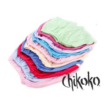 Combo 9 quần sooc cho bé trai - Chikoko
