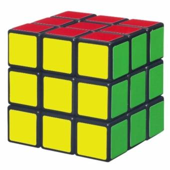 Đồ chơi Rubik Cube 3X3 HH2546