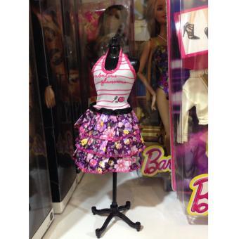 Manequin Size Búp Bê