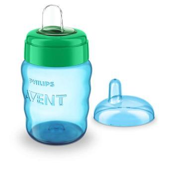 Bình tập uống Philips Avent 260ml cho bé trên 12 tháng
